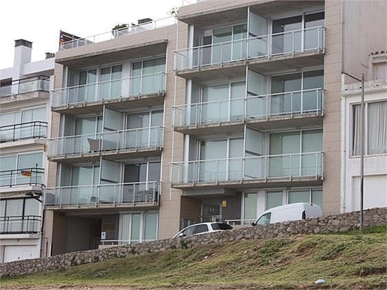 Apartamento en venta en Escala, L´ - 272647076