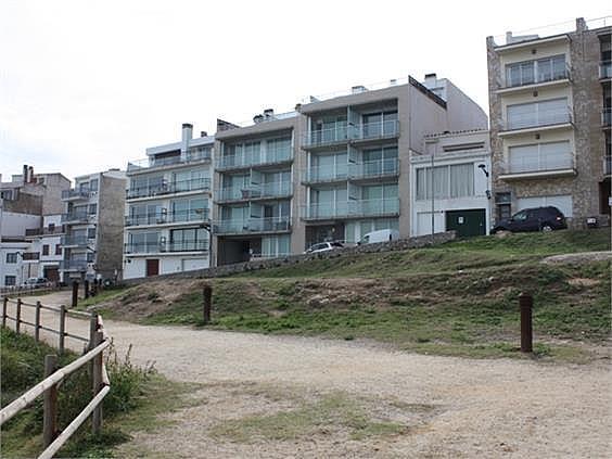 Apartamento en venta en Escala, L´ - 272647079