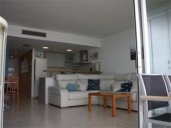 Apartamento en venta en Escala, L´ - 272647094