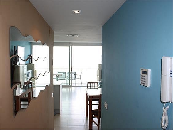 Apartamento en venta en Escala, L´ - 272647097