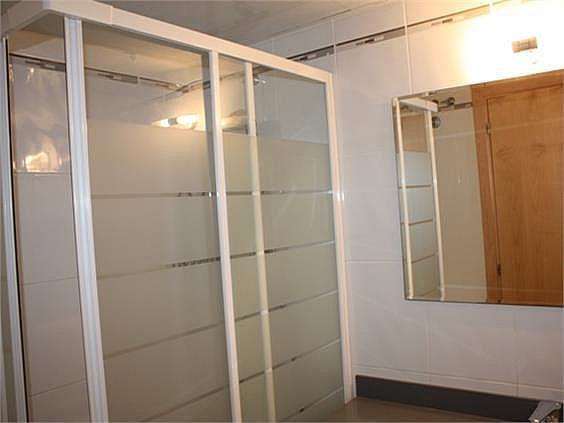 Apartamento en venta en Escala, L´ - 272647103