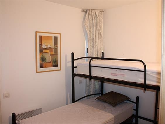 Apartamento en venta en Escala, L´ - 272647106
