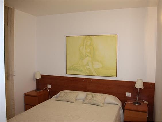 Apartamento en venta en Escala, L´ - 272647109