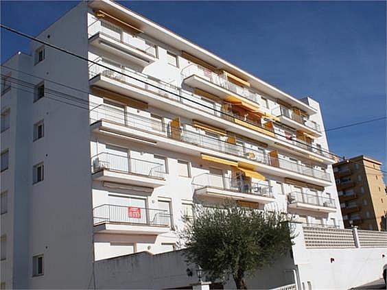 Apartamento en venta en Escala, L´ - 272647724