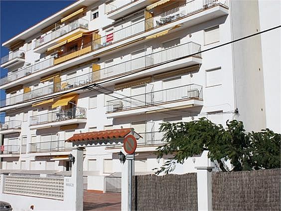 Apartamento en venta en Escala, L´ - 272647727
