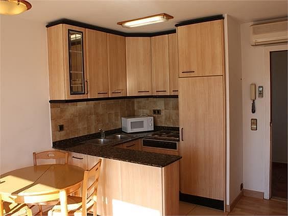 Apartamento en venta en Escala, L´ - 272647739