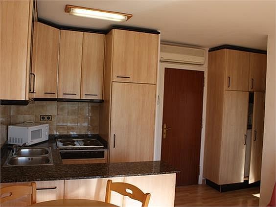 Apartamento en venta en Escala, L´ - 272647745