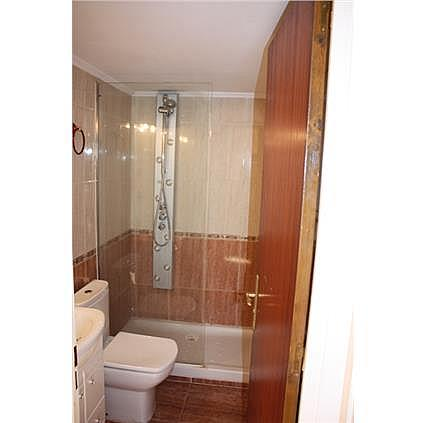 Apartamento en venta en Escala, L´ - 272647748