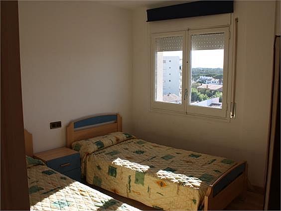 Apartamento en venta en Escala, L´ - 272647751