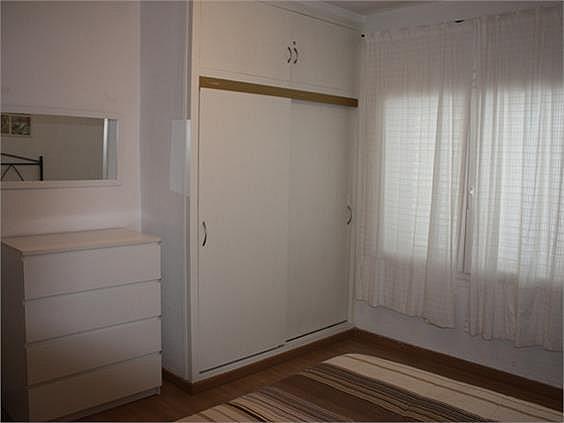 Apartamento en venta en Escala, L´ - 272647763