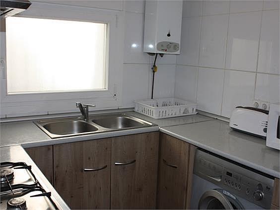 Apartamento en venta en Escala, L´ - 272647778