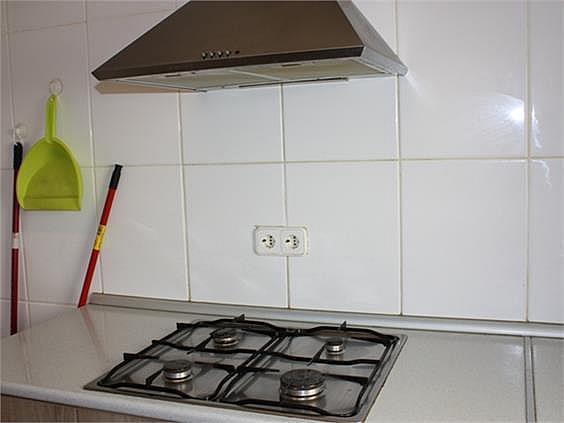 Apartamento en venta en Escala, L´ - 272647781