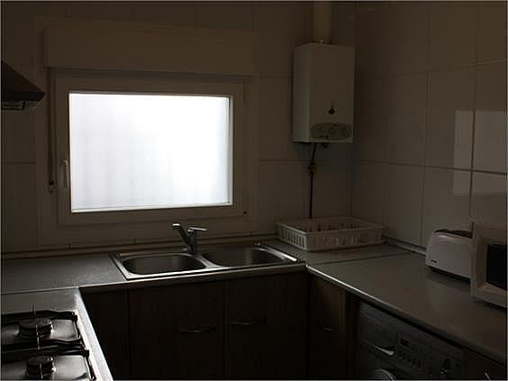 Apartamento en venta en Escala, L´ - 272647784