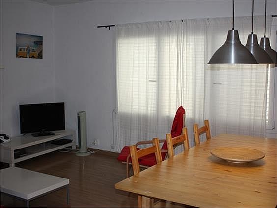 Apartamento en venta en Escala, L´ - 272647787