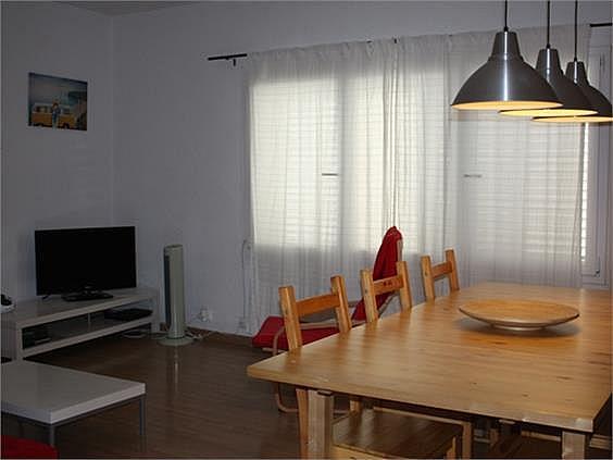 Apartamento en venta en Escala, L´ - 272647790