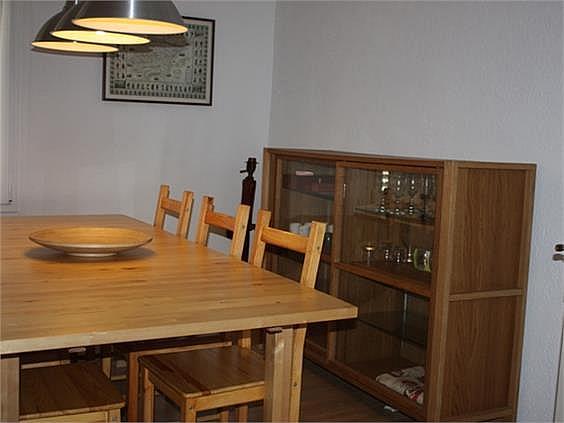 Apartamento en venta en Escala, L´ - 272647793