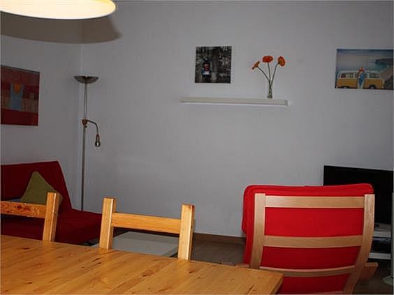 Apartamento en venta en Escala, L´ - 272647796
