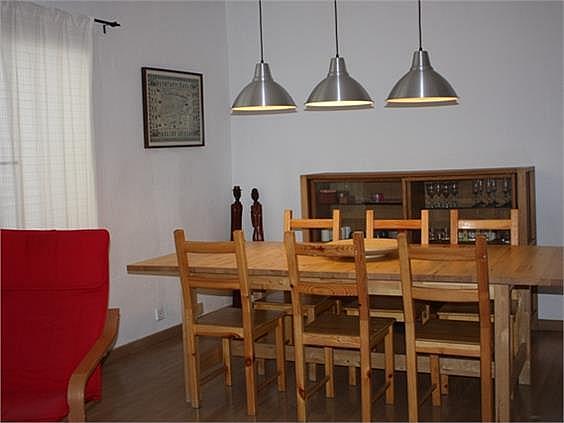 Apartamento en venta en Escala, L´ - 272647799