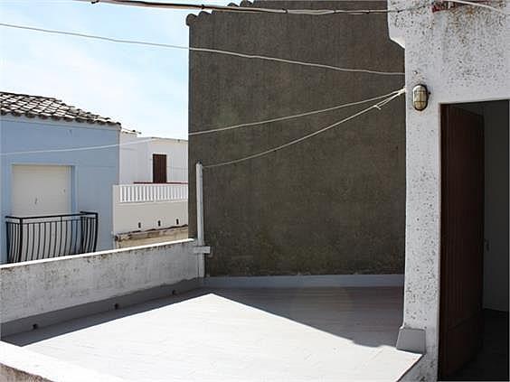 Apartamento en venta en Escala, L´ - 272647808