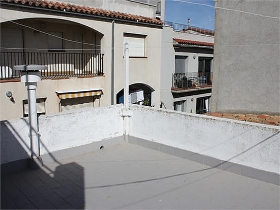 Apartamento en venta en Escala, L´ - 272647811