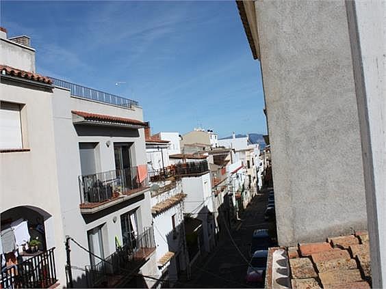 Apartamento en venta en Escala, L´ - 272647814