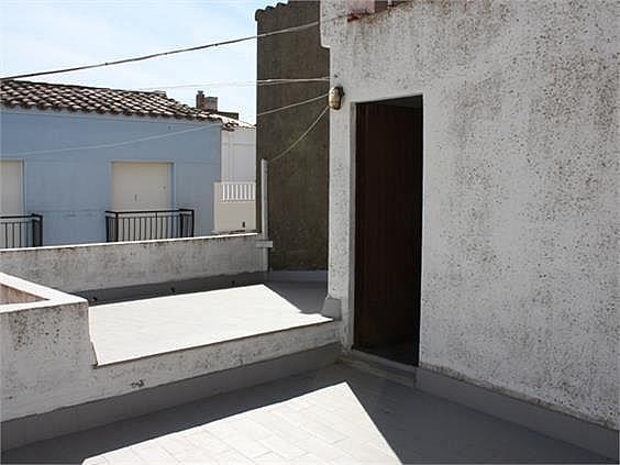 Apartamento en venta en Escala, L´ - 272647817