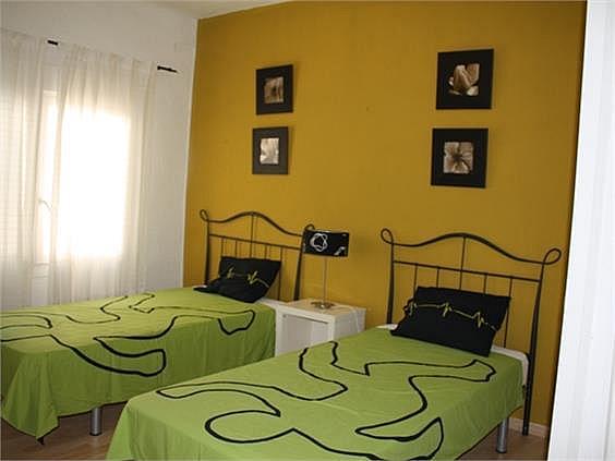 Apartamento en venta en Escala, L´ - 272647820