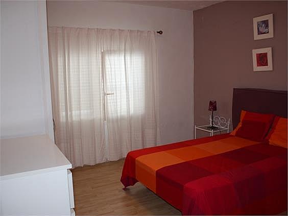 Apartamento en venta en Escala, L´ - 272647823
