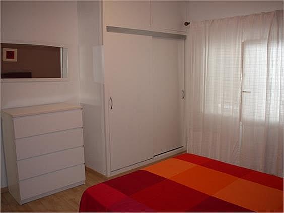 Apartamento en venta en Escala, L´ - 272647826