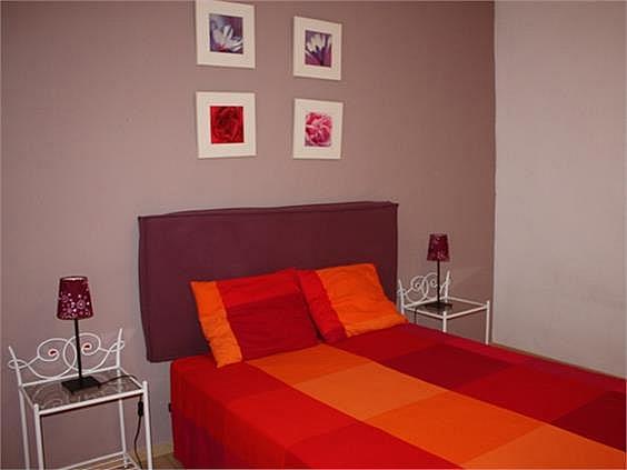 Apartamento en venta en Escala, L´ - 272647829