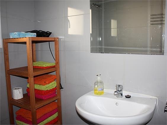 Apartamento en venta en Escala, L´ - 272647835