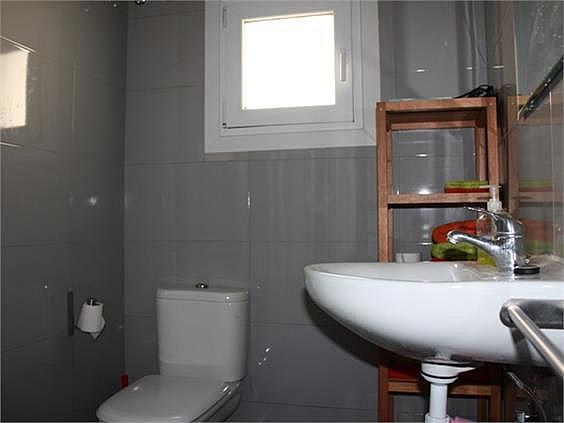 Apartamento en venta en Escala, L´ - 272647838
