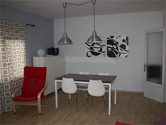 Apartamento en venta en Escala, L´ - 272647841