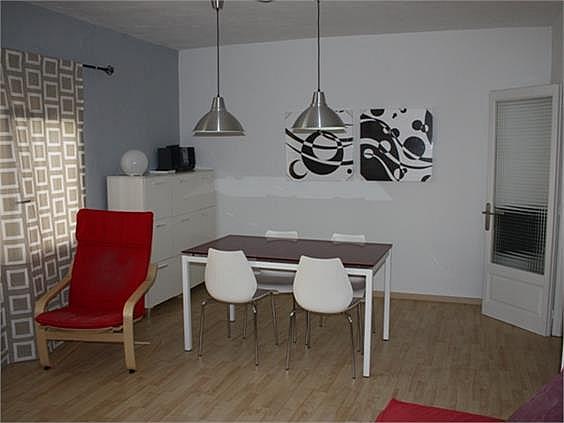 Apartamento en venta en Escala, L´ - 272647847