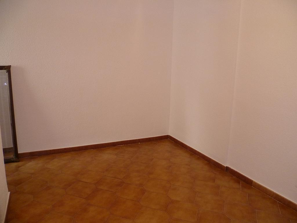 Piso en alquiler en calle Lleida, Eixample Tarragona en Tarragona - 312900334