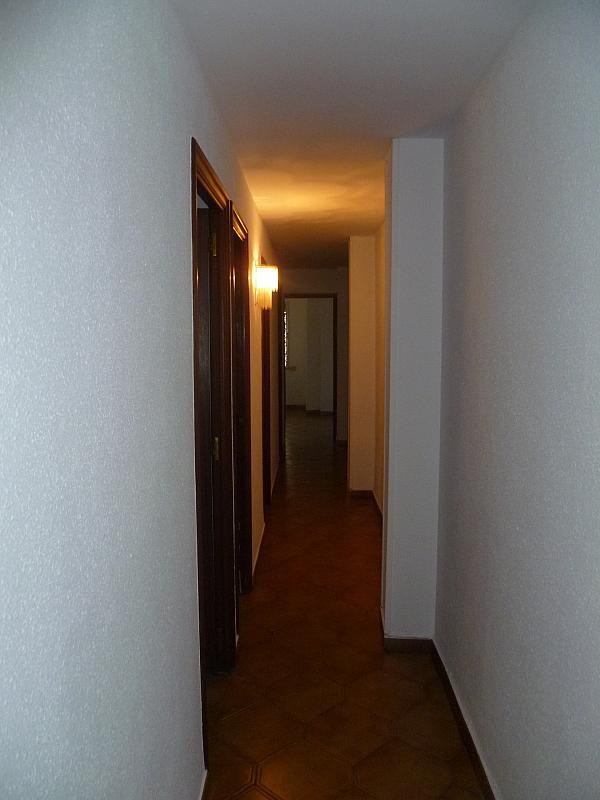 Piso en alquiler en calle Lleida, Eixample Tarragona en Tarragona - 312900338