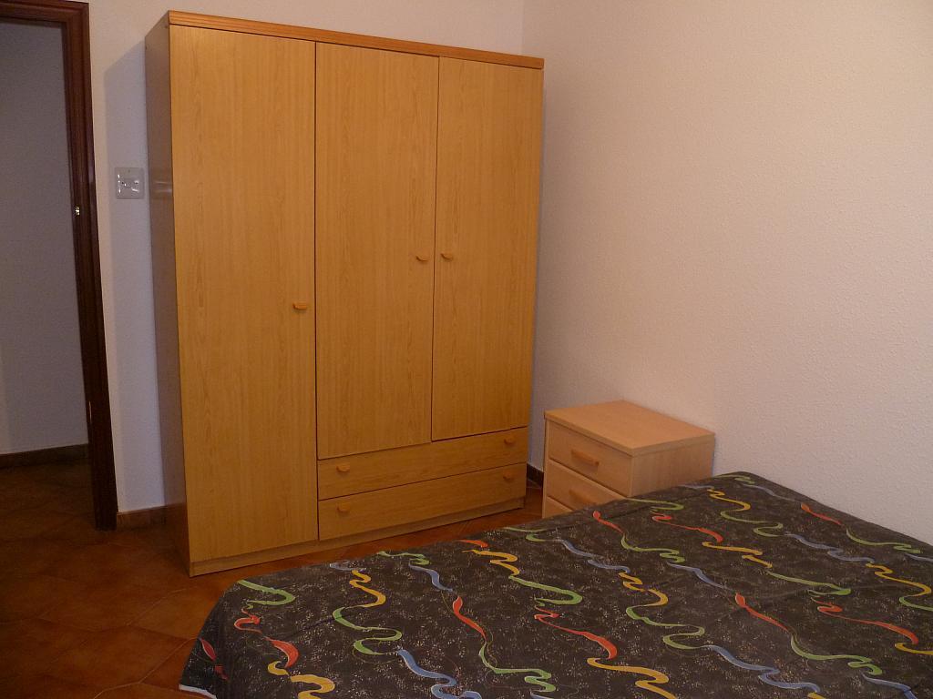 Piso en alquiler en calle Lleida, Eixample Tarragona en Tarragona - 312900340