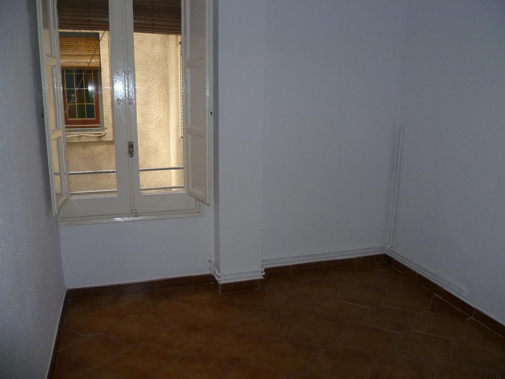 Piso en alquiler en calle Lleida, Eixample Tarragona en Tarragona - 312900343