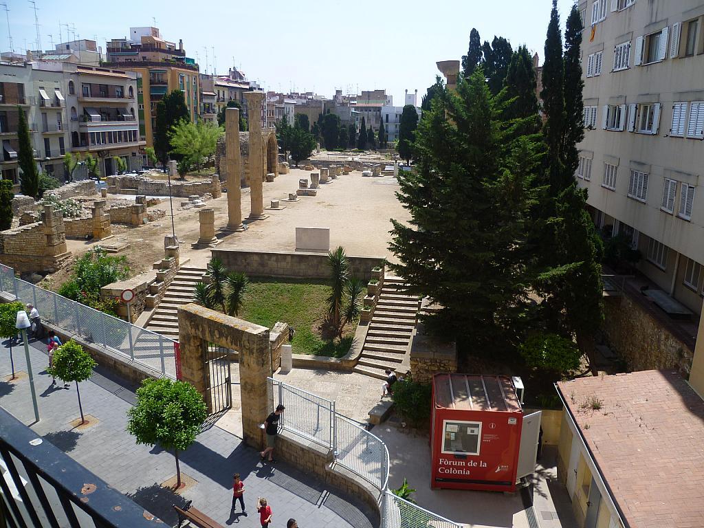 Piso en alquiler en calle Lleida, Eixample Tarragona en Tarragona - 312900349
