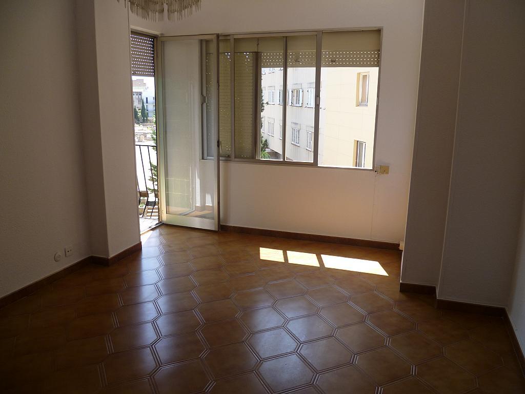 Piso en alquiler en calle Lleida, Eixample Tarragona en Tarragona - 312900352