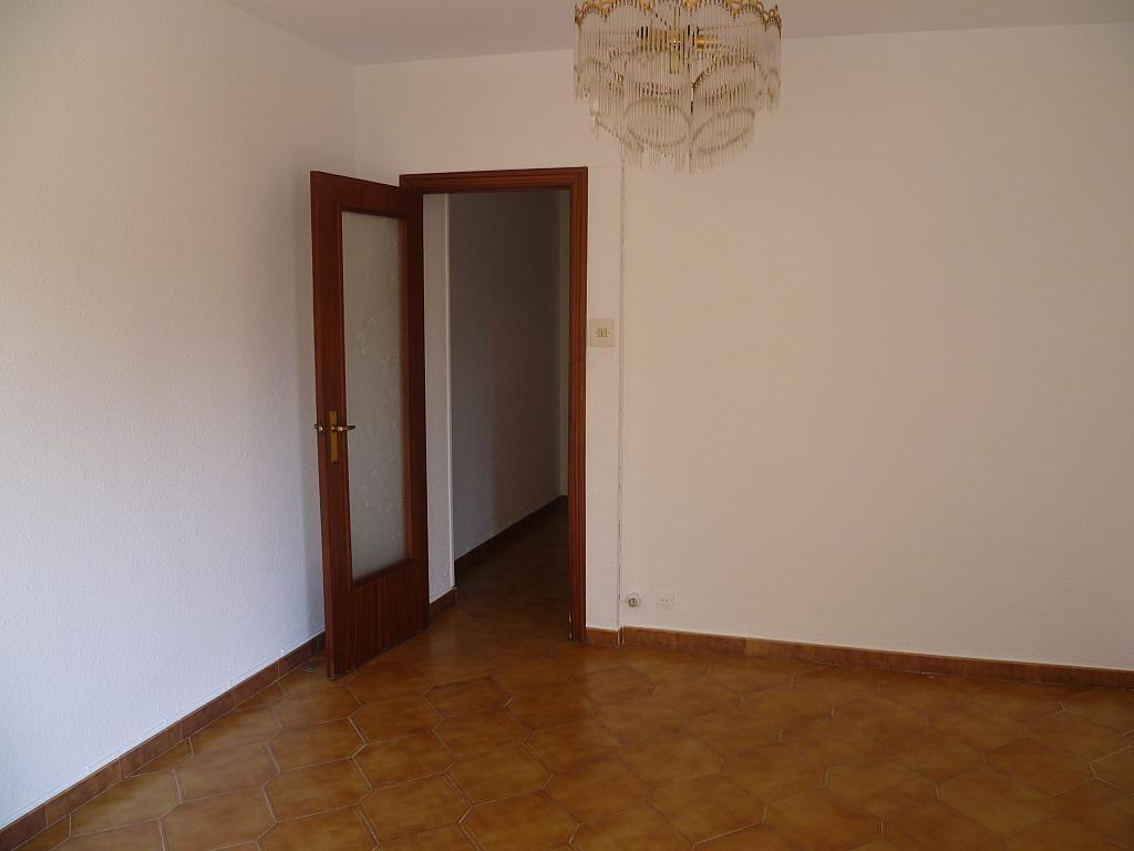 Piso en alquiler en calle Lleida, Eixample Tarragona en Tarragona - 312900354