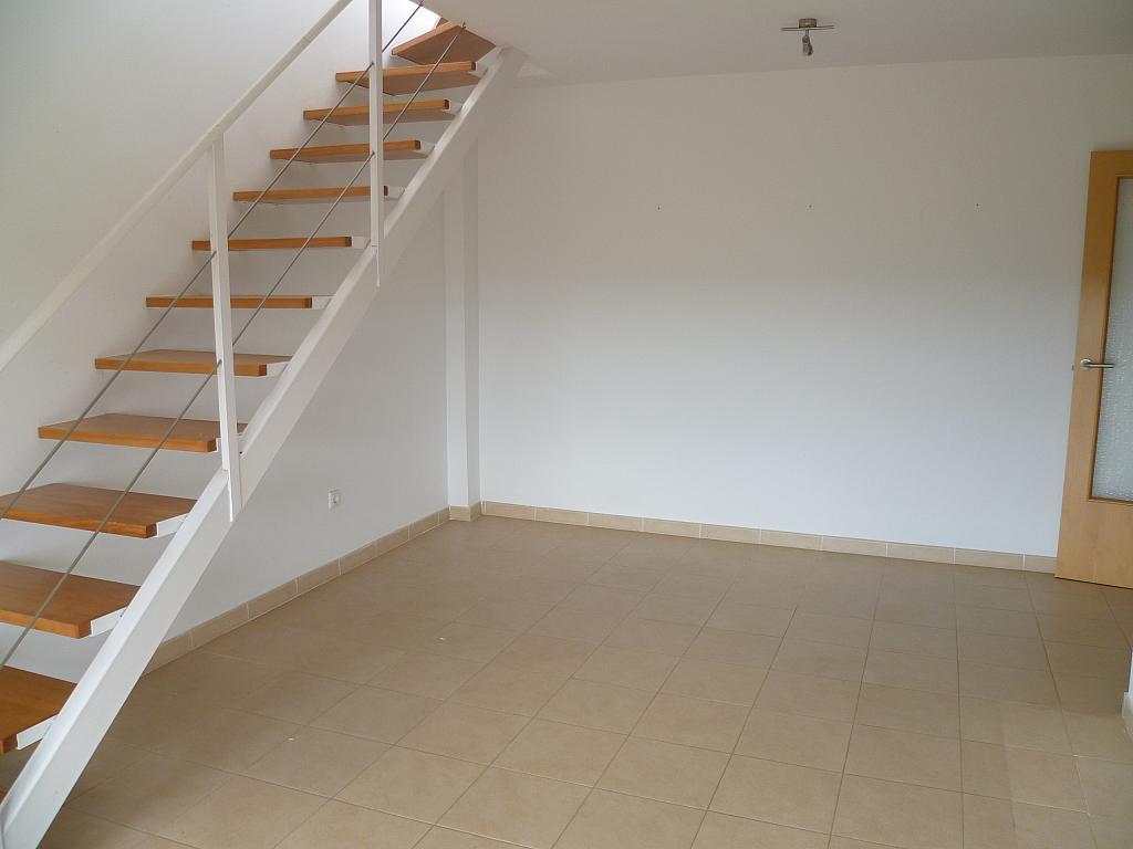 Piso en alquiler en calle Progrés, Secuita, La - 312900723