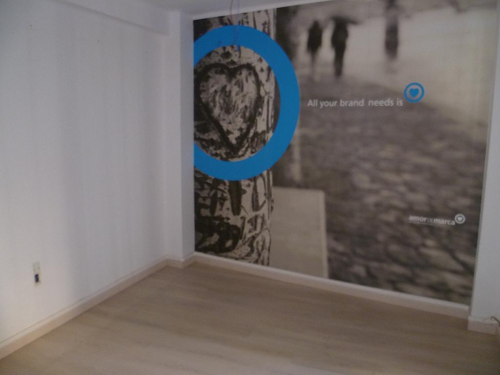 Oficina en alquiler en calle Ramón y Cajal, Eixample Tarragona en Tarragona - 160521871