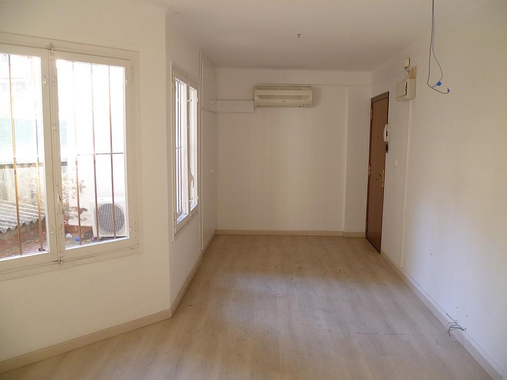 Oficina en alquiler en calle Ramón y Cajal, Eixample Tarragona en Tarragona - 160521947
