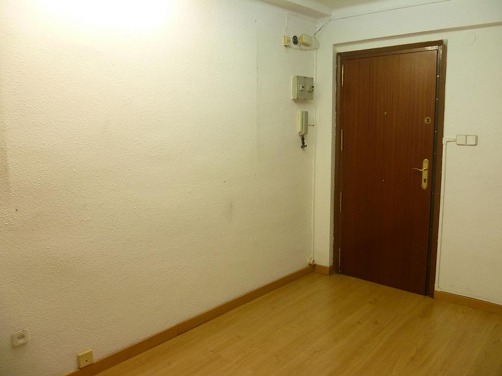 Oficina en alquiler en calle Ramón y Cajal, Eixample Tarragona en Tarragona - 160522082