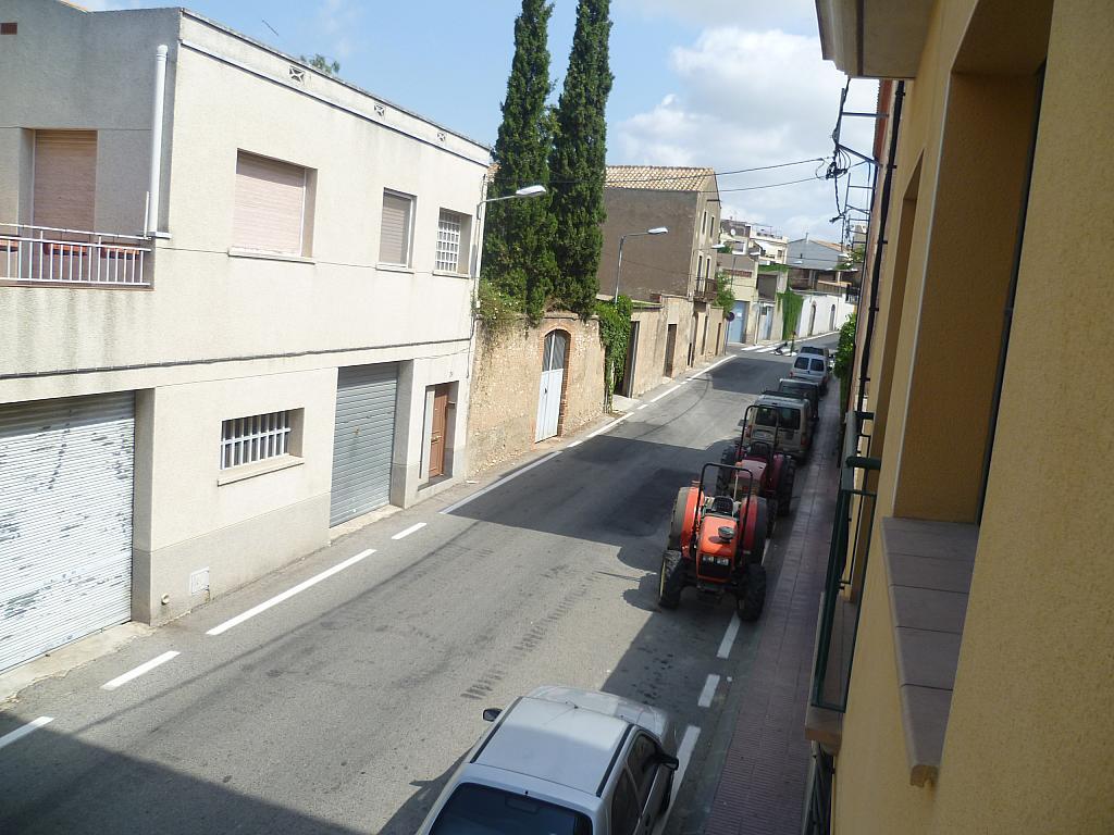 Vistas - Piso en alquiler en calle Doctor Porta, Secuita, La - 204618844