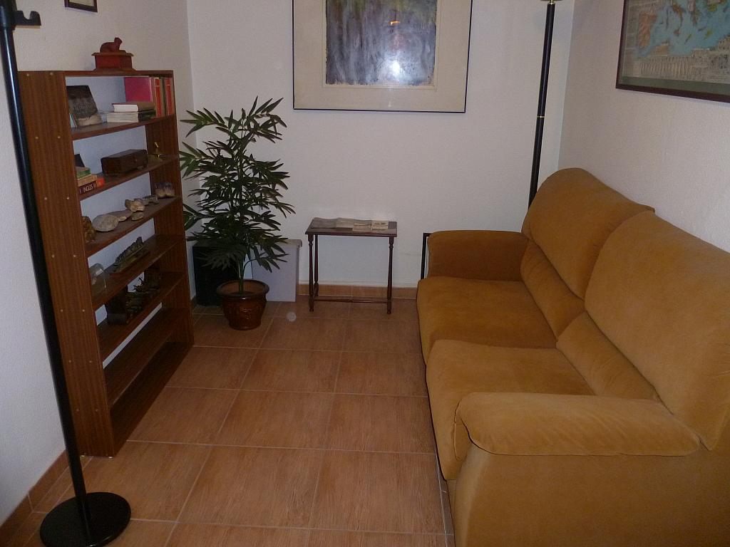 Oficina en alquiler en rambla Nova, Eixample Tarragona en Tarragona - 218251637
