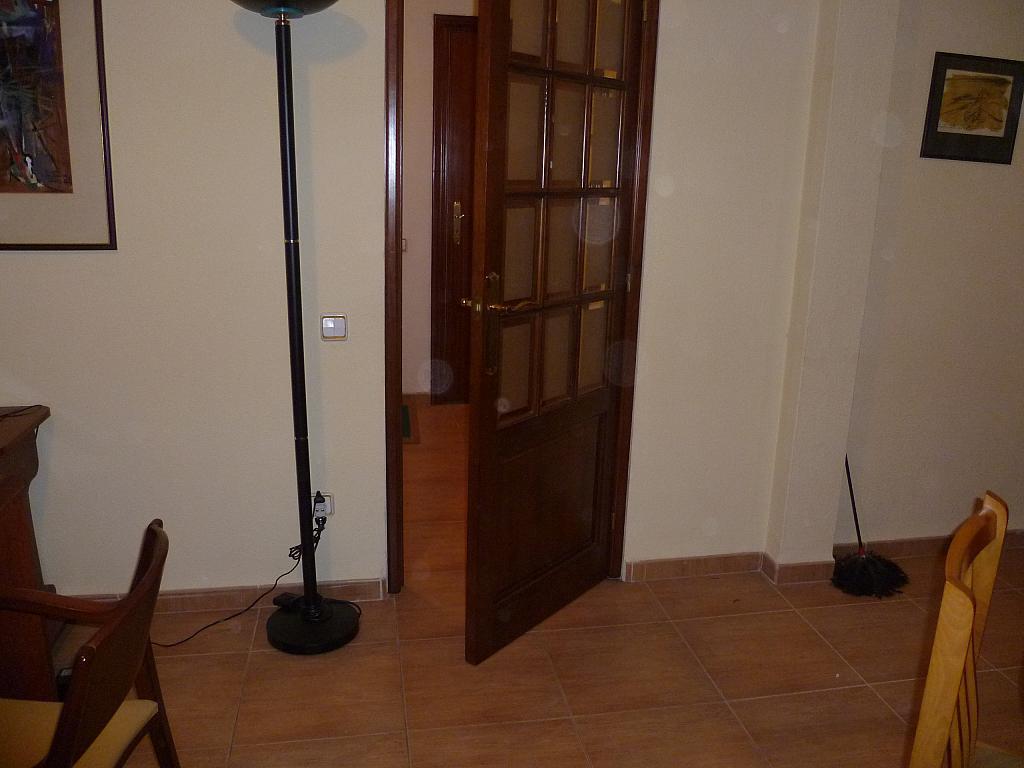 Oficina en alquiler en rambla Nova, Eixample Tarragona en Tarragona - 218251691