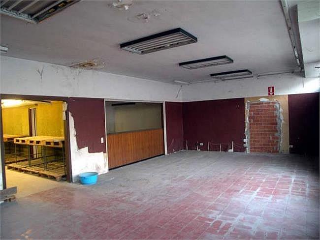 Nave industrial en alquiler en Girona - 275535822