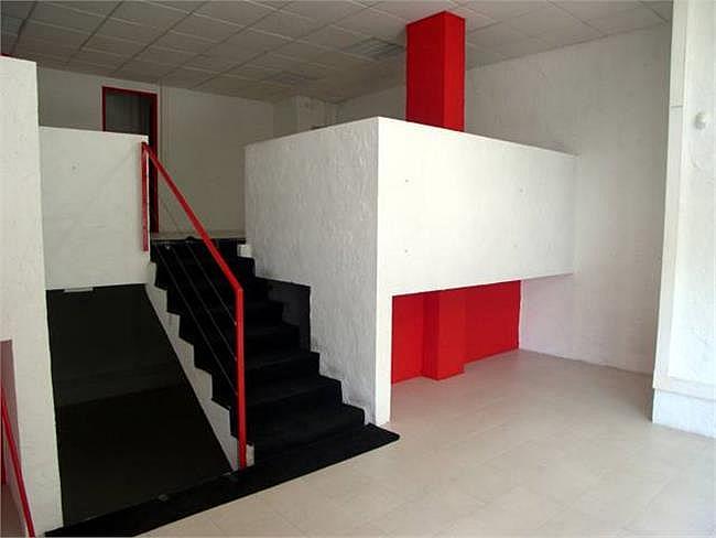 Local comercial en alquiler en Girona - 275536422
